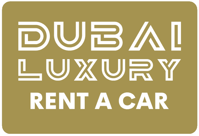 Dubai Luxury Rent a Car