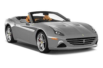 Rent Ferrari Dubai