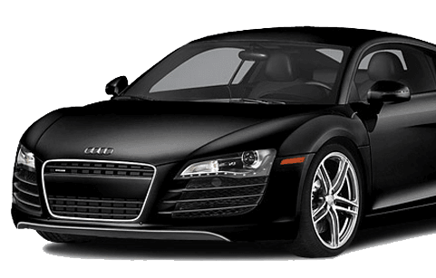 Audi Dubai for rent