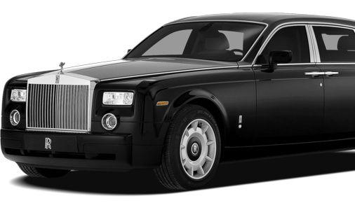Rolls Royce Dubai for rent