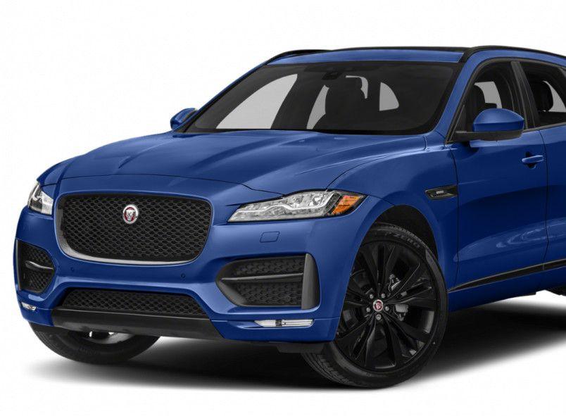 Jaguar Dubai for rent