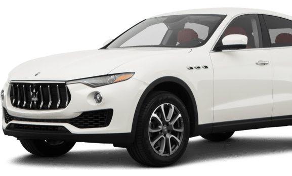 Maserati Dubai for rent