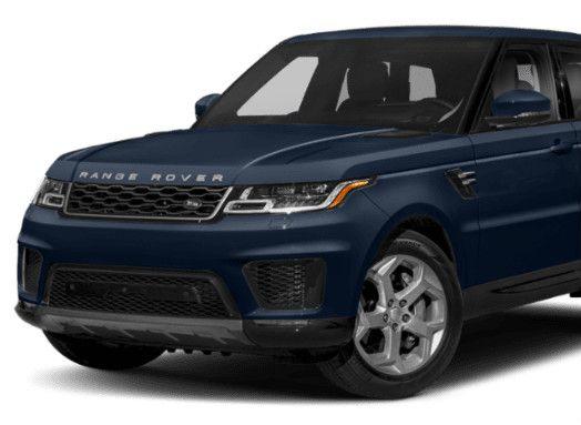 Renge Rover Dubai for rent